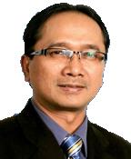 UUMNGA Director